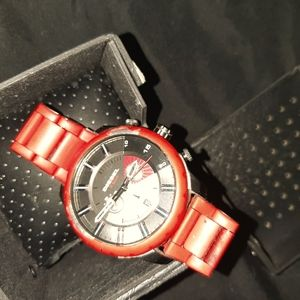 Mens DIESEL watch